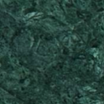Guatemala Verde